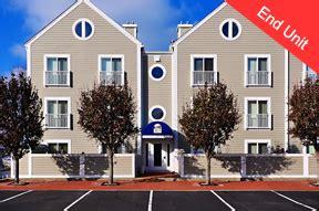 Address Lookup Michigan Warwick Shores Condominiums New Buffalo Mi