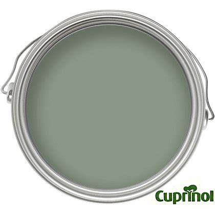 cuprinol garden shades willow