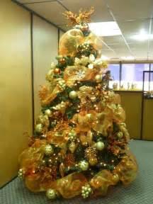 193 rbol de navidad decorado