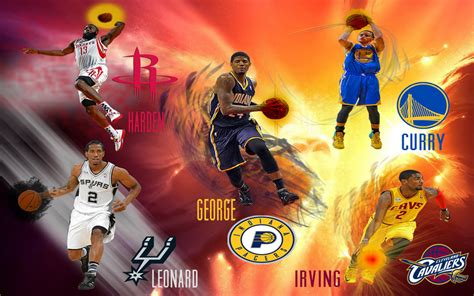 best free hd player nba players wallpapers 52 wallpapers adorable wallpapers