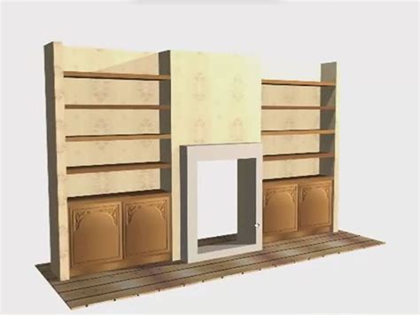 Software Model Polyboard polyboard software wood designer
