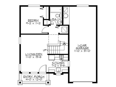 small shop floor plans 41 best images about barndominium floor plans on pinterest