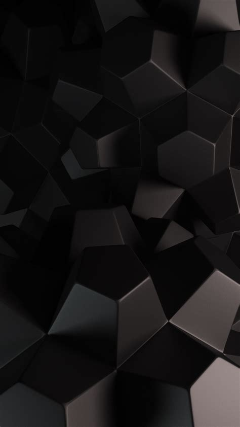 black abstract htc  wallpaper  htc  wallpapers