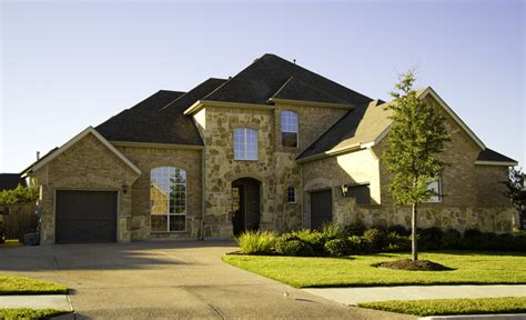 homes for sale in the teravista subdivision of rock tx