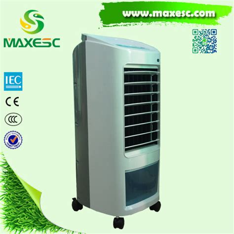 mini air conditioner for room maxesc 220v home appliances myanmar mini portable air conditioner used in room coffee bar