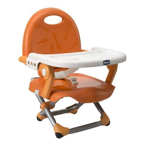chicco rialzo sedia rialzo sedia chicco pocket snack pappa chicco ch
