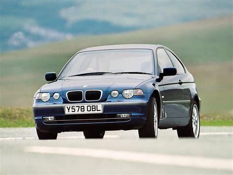 bmw 3 series compact e46 specs photos 2001 2002 2003 2004 2005 autoevolution