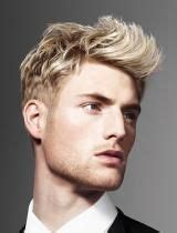 frost haircuts for boys 1000 images about it quot s raining men quot hairstyles quot on