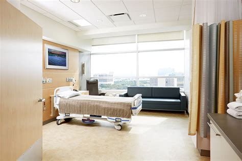 hospital rooms gaga ideas you gaga thoughts gaga daily