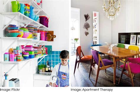 quirky interior accessories quirky interior design ideas best home design ideas