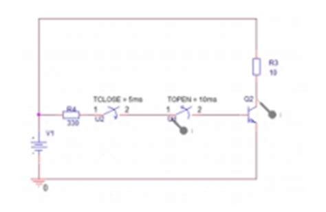 bipolar transistor aufbau bipolar transistor schalter 28 images bipolarer transistor npn pnp aufbau funktionsweise