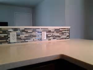 solid surface living tile ready splash modern