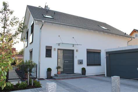 haus und grund münchen architektenhaus 2p raum und lehner haus planung