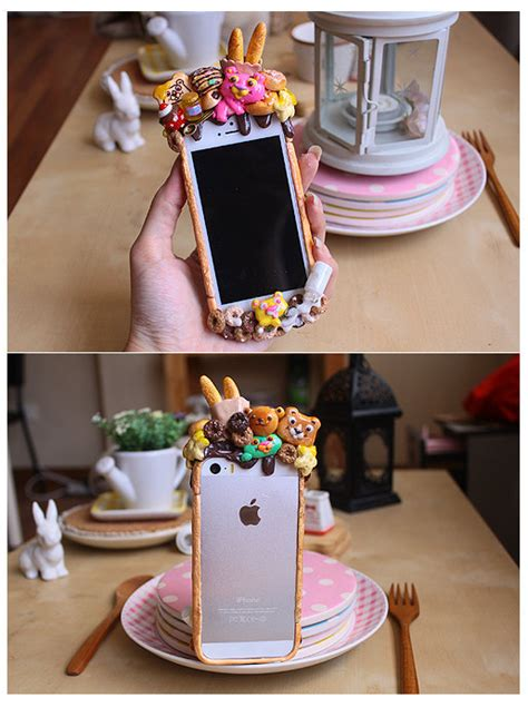 Pasta Pastel Iphone 5 5s craze bumper pink panther s toast box iphone 5s 4 5c