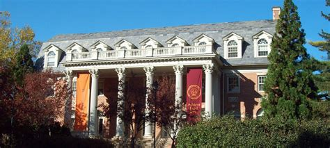 10 best small colleges in pennsylvania america unraveled 10 best small colleges in pennsylvania america unraveled