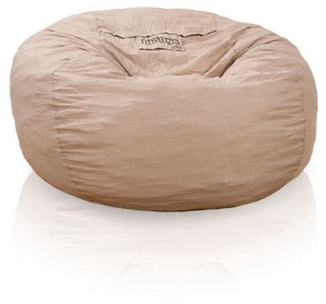 bean bag chairs lovesac the gallery for gt coolest watches for kids