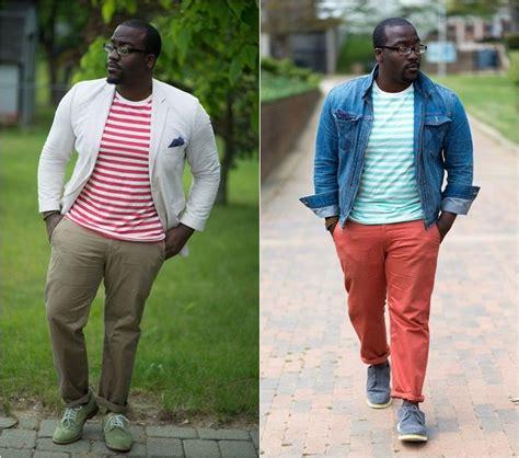 gordos zulianosd big fat com homens gordos e estilosos fat men s and style f a t