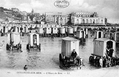 cabine bagno cabine da bagno con le ruote dell epoca vittoriana keblog