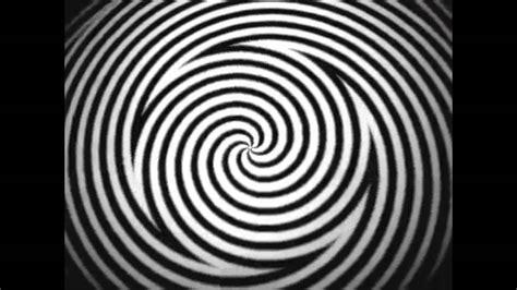 imagenes opticas en movimiento ilusiones 243 pticas efecto post movimiento uno para todo