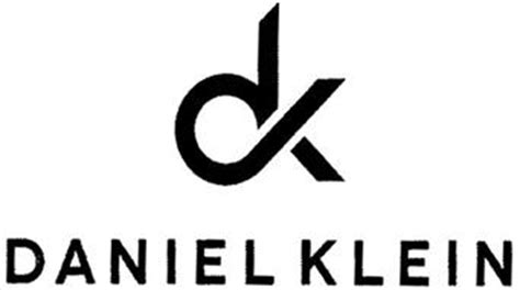 Jam Tangan Klein 397 buy daniel klein dk10195 7 s deals for only rp