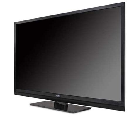 visio 3d tv vizio m3d550sl 55 inch 1080p 120hz razor led smart 3d hdtv