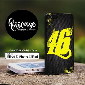 Valentino Energy Vr46 Iphone 5 5s Casing Cover best valentino iphone 5 products on wanelo