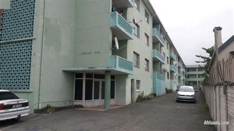 2 bedroom flat for rent in east london flats for rent east london southernwood mitula homes