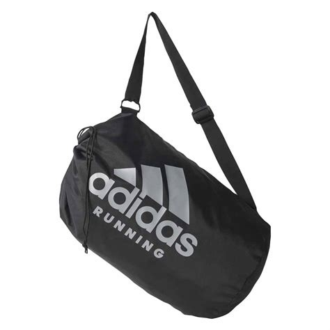 Adidas Running Run adidas run bag buy and offers on runnerinn