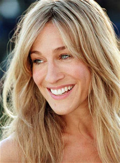 Carrie Bradshaw Hairstyles by All Haircut Styles 2012 Carrie Bradshaw Hairstyles 2009