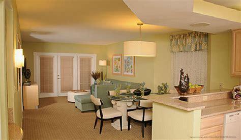 3 bedroom suites in kissimmee fl 69 per night star island resort orlando 3 bedroom suite
