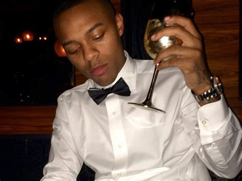 Wow Lights Sohh Com After Lil B Curse Bow Wow Lights Up James