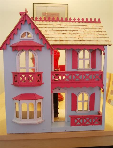 Hobby Lobby Doll Furniture by Doll House Kits Hobby Lobby Image Search Results