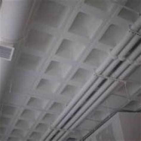 Sprayed Concrete Ceiling by Cement Concrete Ceiling Spraying