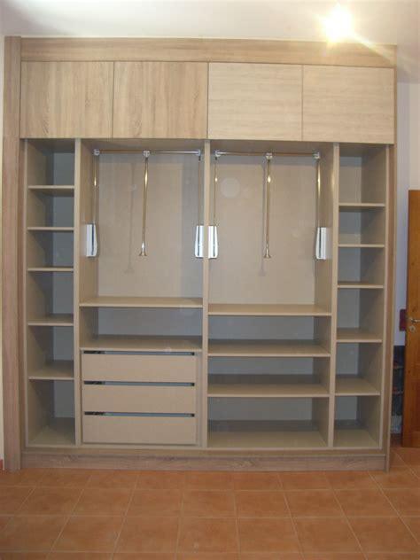interiores armario armarios y vestidores a medida en mallorca presupuesto de