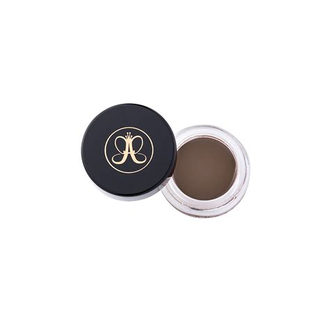 Pomade Eyebrow dipbrow 174 pomade beverly