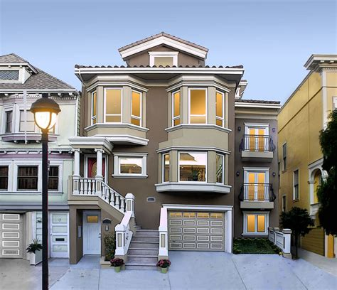 House Sf page not found trulia s