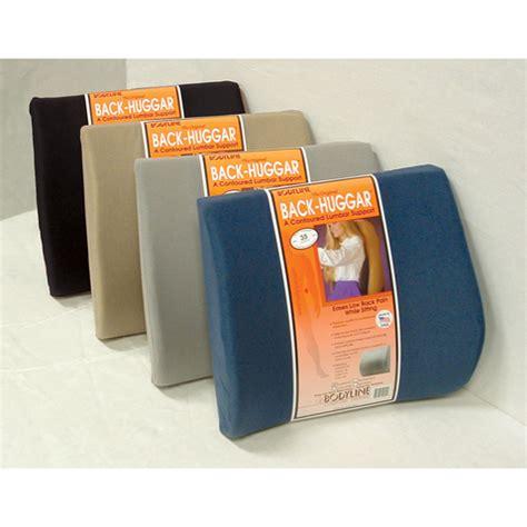 Back Huggar Pillow by Back Huggar Cushions At Milliken