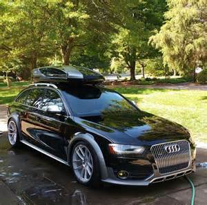 Audi Allroad Wagon Best 25 Audi Allroad Ideas On Audi A6 Allroad
