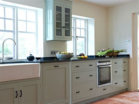 ideas for a new kitchen spring kitchen design ideas vale designs handmade kitchens