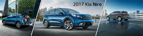 kia of shreveport 2017 kia niro for sale in industrial loop shreveport la