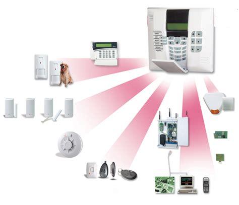 prix d une alarme 3825 les alarmes domotique ma maison domotique