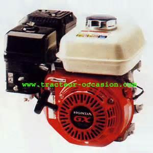 moteur thermique honda occasion