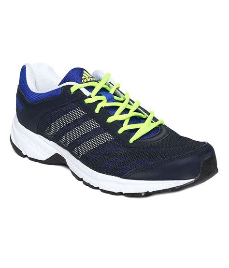 sport shoes adidas black sport shoes price in india buy adidas black