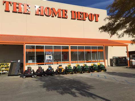 the home depot in baton la whitepages