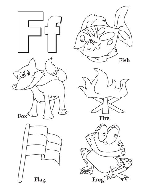 paramedic coloring pages az coloring pages