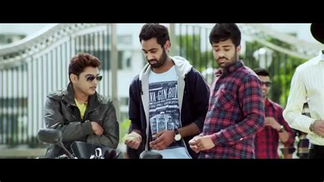 film comedy youtube 2015 punjabi movies 2015 official hd theatrical jugaadi dot