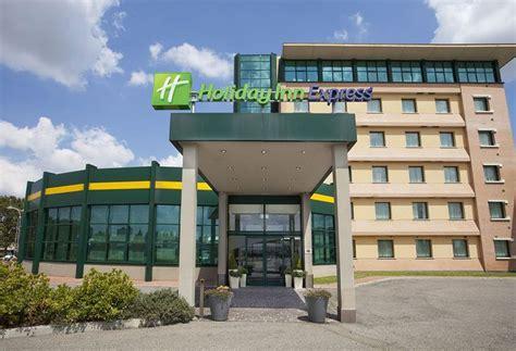 express bologna fiera hotel inn express bologna fiera in bologna