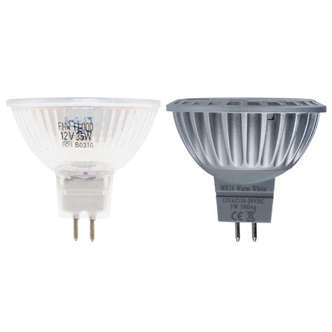 Mr16 Led Bulbs For Landscape Lighting Mr16 Led Bulbs For Landscape Lighting Landscape Ideas