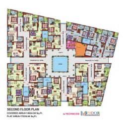 Shopping Center Floor Plans Floor Plans Noor Shopping Mall And Residency