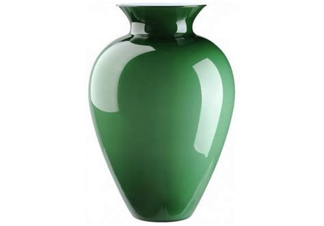 vaso di venini labuan venini vaso milia shop